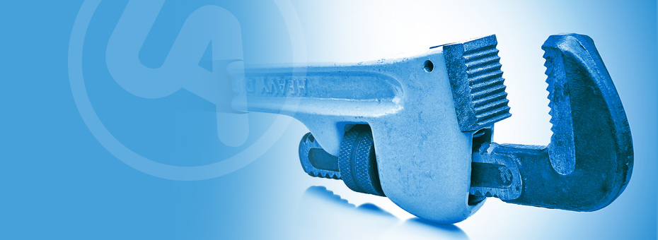 Products and Information for Plumbing and Mechanical Contractors Caption