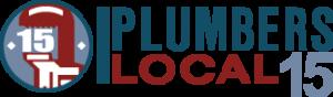 U.A. Plumbers Local 15