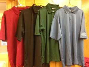 Polo Colors
